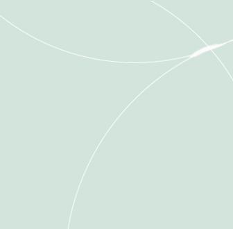 Bildschirmfoto 2015-10-07 um 10.01.08