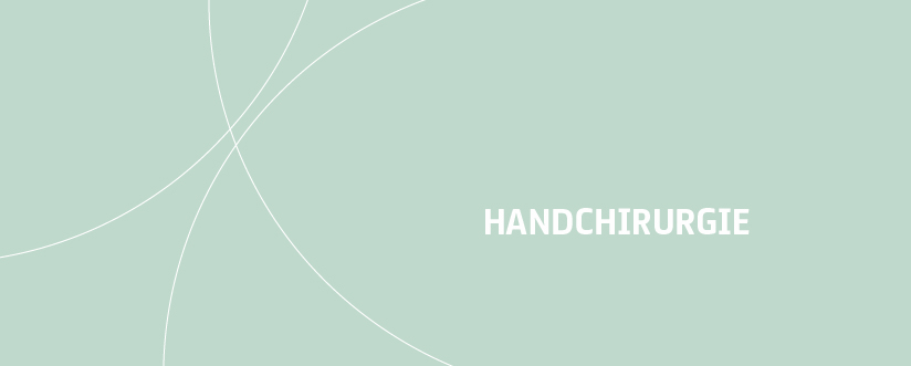 grafik_hand